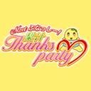 ふなっしー!梨汁ThanksParty