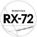 RX-72~HISASHI (GLAY) VS 茂木淳一~チャンネル