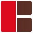 人気の「コーヒー」動画 1,184本 -カフェテナンゴチャンネル