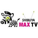 渋谷MAXTV