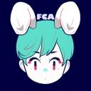 FCAチャンネル!!