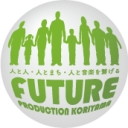 FUTURE PRODUCTION KORIYAMA