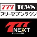 777チャンネル