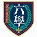 六本木一丁目声優學園チャンネル