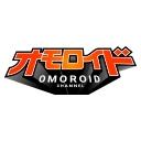 オモロイド