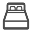 キーワードで動画検索 旅行 - 民泊情報サイトTOMARUYOチャンネル