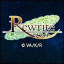 人気のKey動画 4,873本 -TVアニメ「Rewrite」