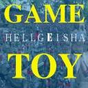 HELL-GEISHA