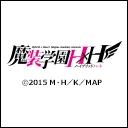 Video search by keyword 赤﨑千夏 - 魔装学園H×H(ハイブリッドハート)