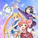 人気の「ガール」動画 143,682本 -なりあ☆がーるずチャンネル