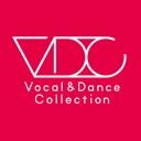 Video search by keyword ダンス - VDCチャンネル
