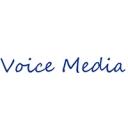 VoiceMediaチャンネル