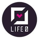 キーワードで動画検索 ゲーム - LIFE0ch