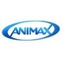 アニマックスチャンネル
