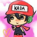 KADAchan