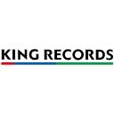キングレコード映画チャンネル