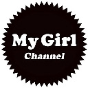 My Girl Channel