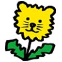 人気の「楠田亜衣奈」動画 1,067本 -たんぽぽチャンネル