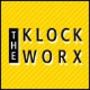 クロックワークス・チャンネル