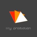 キーワードで動画検索 LiLy - リリプロチャンネル