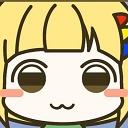 とりっぴぃのピヨピヨチャンネル