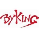 バイキングゲームチャンネル