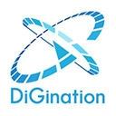 人気の「DMM」動画 12,383本 -DiGination