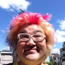 キーワードで動画検索 哲学 - 惑星は野田草履の夢をみる