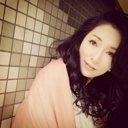 岡江美希の「さあ、綺麗になるわよ!」