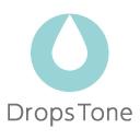 DropsToneチャンネル