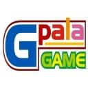 G-palaチャンネル