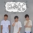 Music ×(カケル)TV