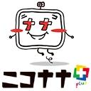 """人気の「パチスロ」動画 64,133本 -ニコナナプラス/""""きっかけ""""無限大"""