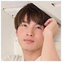 人気の「学園ハンサム」動画 1,260本 -鈴木裕斗のユートピアへようこそ