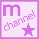 キーワードで動画検索 北海道 - エムポケットチャンネル