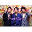 キーワードで動画検索 KEI - EverZOneの公開どーん!