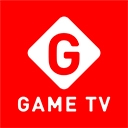 STORIA CHANNEL powered by GAME TV