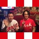 キーワードで動画検索 プロ野球 - 木村一喜の広島カープ