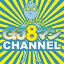 GJ8マン チャンネル