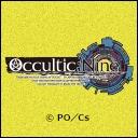 人気の派動画 99,593本 -Occultic;Nine -オカルティック・ナイン-
