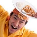 人気の「料理」動画 70,412本 -カレーハンター協会