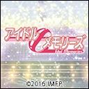 キーワードで動画検索 水樹奈々 - アイドルメモリーズ