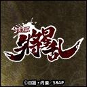中国 -侍霊演武:将星乱
