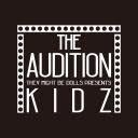 小学生 -THE AUDITION KIDZ