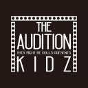 THE AUDITION KIDZ
