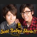 羽多野渉・佐藤拓也のScat Babys Show!!