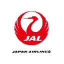 キーワードで動画検索 旅行 - JAL日本航空