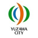 秋田県湯沢市