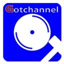 キーワードで動画検索 実験 - Gotchannel