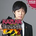 KAZUYA CHANNEL GX 2